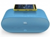 nokia-lumia-920-nfc-jbl-speakers-headphones-1