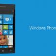 Neben HUAWEI, SAMSUNG und NOKIA wird auch HTC Windows Phone 8 in Zukunft unterstützen. Dies wurde gestern beim Developer Summit bekannt, wie wir schon berichteten. Laut www.theverge.com sind nun auch […]