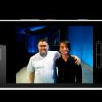 Seit der Developers Summit kommen immer mehr Features des neuen Windows Phone 8 ans Licht: Data Smart Data Smart ist ein Feature das auf Bandbreitenmanagement Funktionen in Windows Phone 8 […]