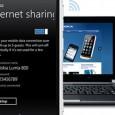 Nun ist es endlich soweit. Seit gestern erhalten nicht nur die Lumia Geräte das Update, sondern auch viele andere Hersteller haben begonnen Tango auszurollen. Bei den Geräten nokia Lumia 800, […]