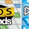 Zynga`s lang angekündigte Spiele Words with Friends und DrawSometing werden im Herbst für Windows Phone erscheinen. die beiden so genannten Social games sind stand heute äußerst beliebt bei den Android- […]