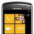 Phone 8 demnächst auf Blackberry Geräten? Das ist nicht unbedingt Science Fiction. Der angeschlagene Konzern RIM denkt scheinbar wirklich darüber nach.Nach Reuters Quellen würde RIM sein eigenes BB10 OS aufgeben […]