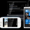 Nokia Lumia Updates Unter diesem Link könnt ihr euch über den Releasestand für das Tango Update für die Nokia Lumia Reihe informieren. Es werden Daten überdie Region in der man […]