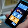 Bei O2 in Deutschland ist es schon erhältlich, doch bei T-Mobile wartet man vergeblich. Da das Lumia 900 nicht auf Windows Phone8 geupdatet werden kann hat sich T-Mobile in Deutschland […]