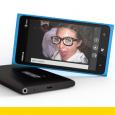 Die beiden Lumia Geräte erfreuen sich nun eines Internationalen Design Awards der kürzlich von der IDSA vergeben wurde. Wenn schon kein Update auf Phone 8, dann sehen sie wenigstens gut […]