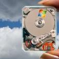 Mittlerweile ist die Nutzung von Cloud-Speichersystemen, wie Dropbox oder SkyDrive, eine gängige Möglichkeit auf seine Daten von überall her zu zugreifen. Es ist bequem – ein Haken gesetzt und sämtliche […]