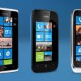 Nokia connects hat heute Informationen zum Update der Lumia Reihe ausgegeben: Lumia 900 Version 2175.2101.8779.12201: Verbesserte Empfindlichkeit der Näherungssensors, verbesserte Darstellung der Diaply Farben bei schlechten Lichtverhältnissen Lumia 710Version 1600.3031.8779.12180: […]