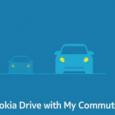 Seit einigen Monaten spricht Nokia von ihrem Update Nokia Drive 3.0 und das es sich lohnt, die Software bei der täglichen Autofahrt zu nutzen. Nun ist die Software freigegeben. Die […]