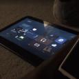 Nok4US hat ein Video bereit gestellt, dass die Nokia Play To Funktionalität mittels DNLA darstellt. es wird gezeigt wie Multimedia Inhalte auf ein Windows 8 Tablet gestreamt wird. Diese Technologie […]