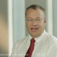 Nokia hat ein Video veröffentlicht, indem Stephen Elop, der CEO von Nokia selbst Fragen von Anwendern beantwortet, die am Nokia Stand bei der TechEd in Amsterdam gestellt wurden. Auf die […]