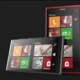 Laut WPDang sollen die ersten Nokia Windows Phone 8 Geräte Gerüchten zufolge erst Anfang 2013 kommen. Somit schließt sich der Kreis als Nokia mitteilte, dass die Umstellung auf Windows Phone […]