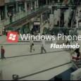 Das griechische Windows Phone Marketing hat sich etwas einfallenlassen.Viel Spaß Tweet