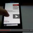 Windows Phone ist eigentlich ein sehr stabiles System, sodass ein Systemabsturz für viele eigentlich ein Novum ist. Wenn man mit einem WP7 Gerät die Bild.de Seite aufruft, kann so etwas […]