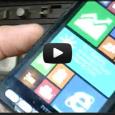 Wie immer ist auch hier das HTC HD2 der Vorreiter für so manches was an gehackten Funktionalitäten der jeweiligen Betriebssystemen anbelangt. Diesmal kommt der Hack für den WP8 Startscreen von […]