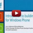 Bei einem Gespräch auf der TechEd 2012 wurde dem SeniorProduct Manager und Mitglied des Windows Phone Teams Larry Liebermann über die Inhalte des Windows Phone 7.8 Updates ein wenig auf […]