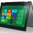 Wenn das stimmt, was die neuesten Gerüchte verlauten lassen, dann wird das Surface Tablet mit Windows RT nur 199$ kosten und steht damit in direkter Konkurenz zum Google Nexus 7. […]