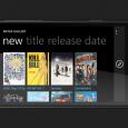 Fans des Windows Media Centers werden bald eine neue Möglichkeit der Fernbedienung ihrer Media Center PCs bekommen. Ceton ha eine RC Version für Beta Tester veröffentlicht die Software ermöglicht das […]