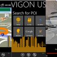 Die Navigon Version 4.2 bringt die Windows Phone Version auf den gleichen stand wie die IOS und Android Version. Die Bing Integration erlaubt Anwender direkt zu Adressen aus der Bing […]