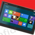 Lenovo gab Details zu seinem neuen ThinkPad Tablet 2 preis. Es ist 9,8mm dick einen optionalen Digitizer, Tastatur und Docking Station. Es wird ein vollwertiges x86-Gerät sein und weißt eine […]