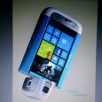 MyNokiaBlog hat einen Tipp bekommen, die neue Gerüchte über die Nokia Windows Phone Geräte in die Welt setzen. Das Lumia X soll eine drehbar Kamera bekommen und durch spezielle Controller […]