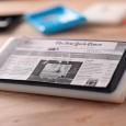 Microsoft wird im September mit der Windows Phone 8 Software fertig sein und die jüngsten Berichte deuten darauf hin, dass Nokia seine ersten Next-Generation Geräte zur gleichen Zeit vorstellen will. […]