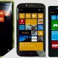 Es wird ja gemunkelt, dass am 5.September 3 Modelle von Nokia mit Windows Phone 8 auf der Nokia World bekannt gegeben werden. Zufällig sind auch drei angebliche Nokia Geräte in […]