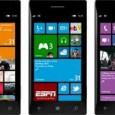 Sammobile hat nun detaillierte Daten über die kommenden Windows Phone 8 Samsung-Smartphones erhalten. Demnach heißen die neuen Geräte Marco und Odessey und haben folgende Spezifikationen: Marco (Samsung GT-I8270 Omnia ???) […]