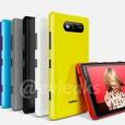 Der Start von Windows Phone 8 rückt immer näher und somit auch das Erscheinen neuer Geräte und Gerüchte… Also um publicity braucht man sich bei Microsoft und Nokia gerade […]