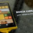 """Hier ein """"hands-on"""" Video vom Lumia 920: Tweet"""