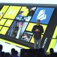 Nokias neues Flagschiff heißt Nokia Lumia 920. In New York City wurde die Veranstaltung von Nokia mit diesem neuen Smartphone eingeleitet. Es wirkt wie ein Nokia Lumia 900 das aus […]