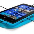 T-Mobile hat vor kurzem bestätigt, das das Nokia Lumia 820 bei Ihnen angeboten wird. Es gab bisher aber keine Aussage darüber, ob das Nokia Lumia 920 angeboten wird. In ihrem […]