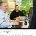 Auf engadged.com hat sich Stephen Elop der Communitygestellt und Live die Fragen von Interessierten beantwortet. Dort könnt ihr lesen was Stephen geantwortet hat.  Tweet