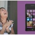 So langsam kommt die offizielle Version des Windows Phone Developer Kits zum Vorschein. Zur Bewerbung für einen Zugang müssen die Interessierten die Microsoft-connect-Webseite besuchen und einen Antrag ausfüllen. Man benötigt […]