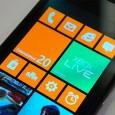 Dass die bestehenden Nokia Geräte keine Windows Phone 8 Unterstützung erhalten, war schon bekannt. Mit der erneuten Bestätigung von Windows Phone 7.8 für die Lumia Serie, sind nun auch eine […]