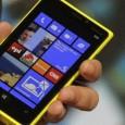 Laut den Analysten vonKantar Worldpanel ComTechhat Windows Phone mit seinen Verkaufszahlen nun iIOS in Italien überholt mit einem Marktanteil von 13,7 %. In Europa steigen die Verkaufszahlen generell, was Windows […]