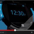 Smart Watches bedienen momentan einen Trend der langsam seine Runde macht. Uhren die man mit einem Smartphone verbinden kann um sich eingehende Nachrichten, Anrufe oder auch Kalendererinnerungen oder sogar die […]